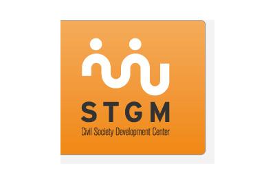 Civil Society Development Center