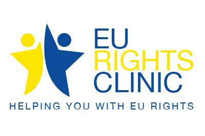 EU Rights Clinic