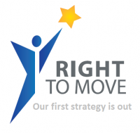 ECAS and the EU Rights Clinic Launch the First Strategy