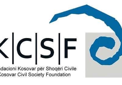 Kosovar Civil Society Foundation