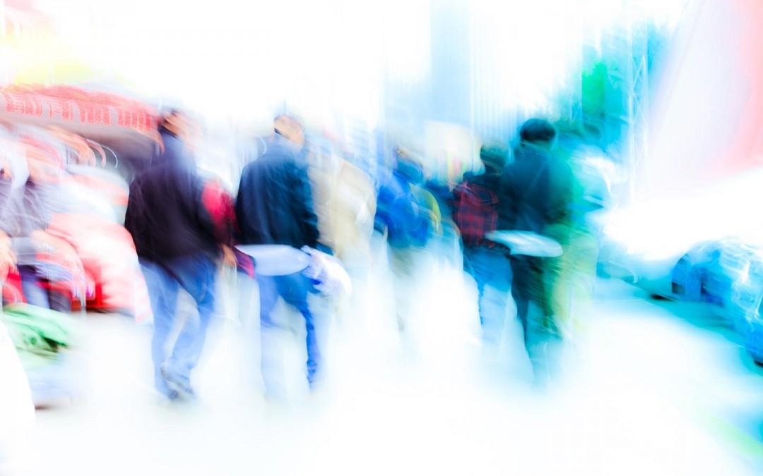 A pro- free movement counterfactual should be developed to refute anti-migrant rhetoric