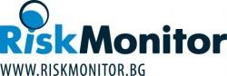 Risk Monitor